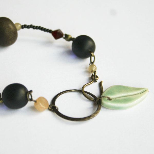 etsy-woodland-bracelet-2