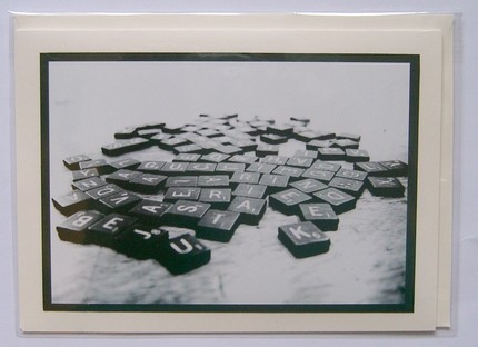 5x7-scrabble-photo-card