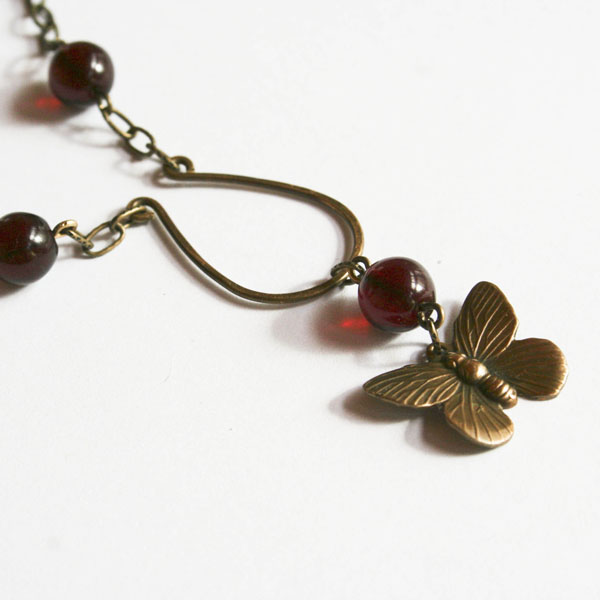 etsy-butterfly-necklace