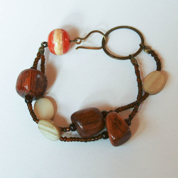 etsy-chunky-wood-bracelet
