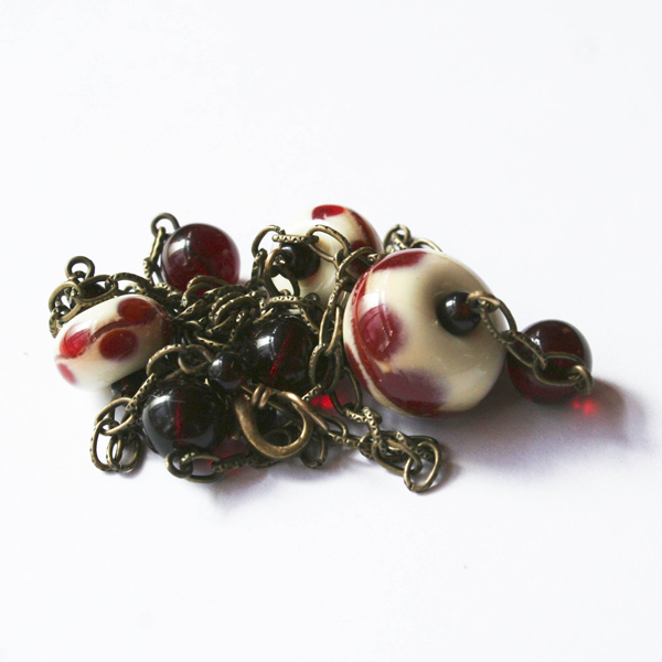 etsy-cranberry-dreams-1