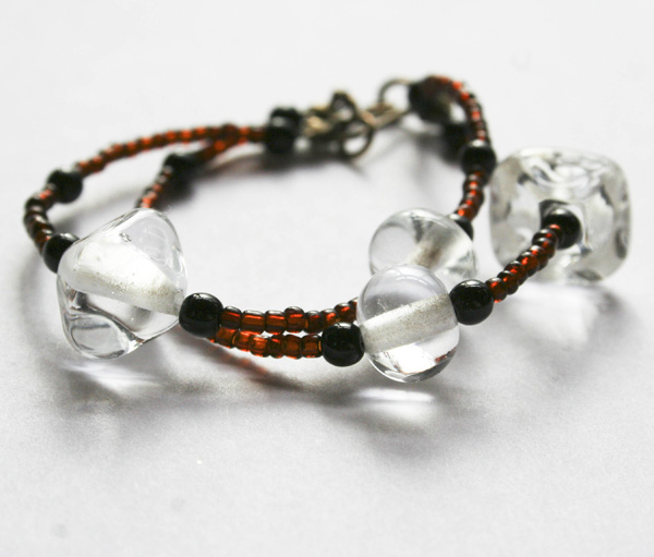 etsy-iced-coffee-bracelet