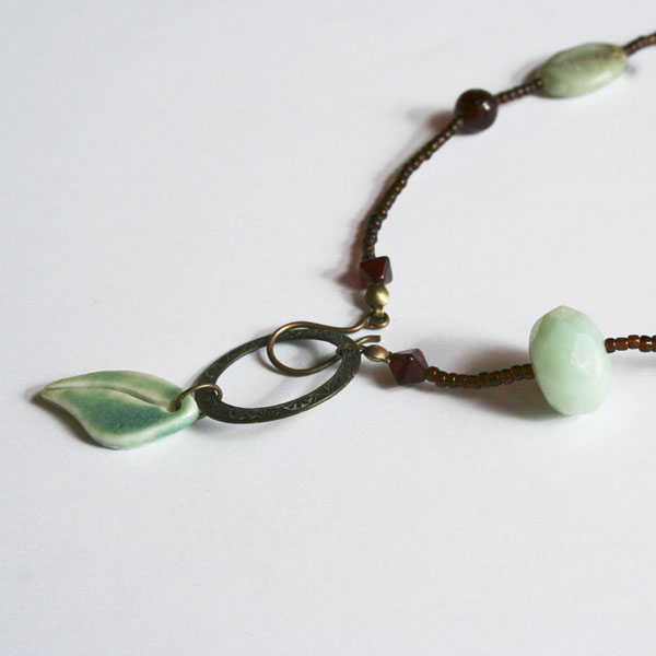 etsy-jasper-leaf-necklace