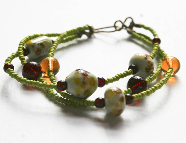 etsy-tutti-frutti-bracelet-2
