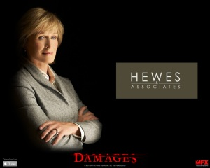 glenn_close_in_damages_tv_series_wallpaper_2_1280