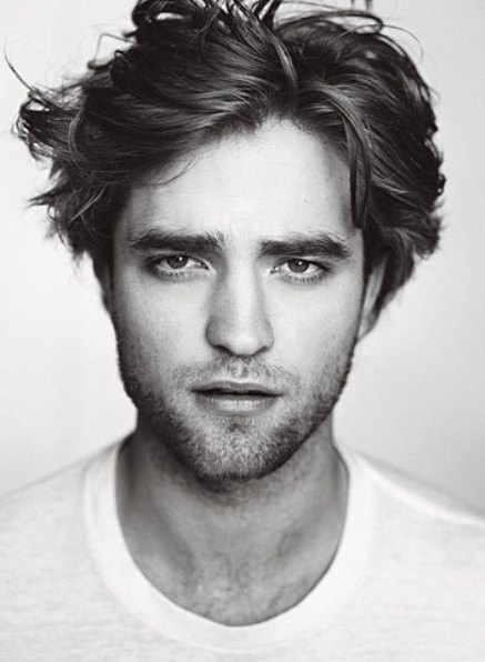 http://wakeupandlive.files.wordpress.com/2009/03/robert-pattinson-gq.jpg
