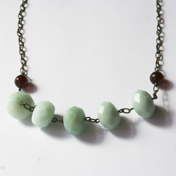 toothpaste-kisses-necklace-31